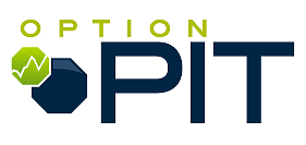 Option Pit Members