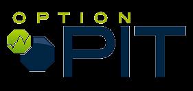 Option Pit
